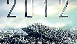 Venerdì 11.11.11: se la fine del mondo arriva un anno prima?Tutta colpa di Colombo