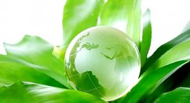 Energie rinnovabili e tecnologia al servizio dell'agricoltura eco-sostenibile
