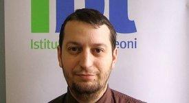 IL PUNTO DI VISTA - Energia: il mercato (distorto) delle rinnovabili in Italia