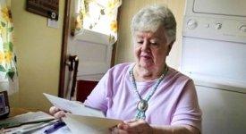 SPECIALE - Pensioni, con la crisi sono loro il maggior catalizzatore delle paure