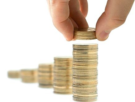 SPECIALE - Pensioni, la previdenza complementare questa sconosciuta