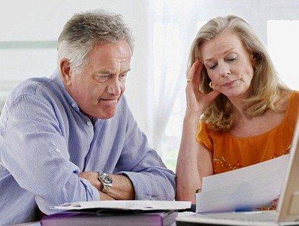 SPECIALE - Pensioni, la previdenza complementare?