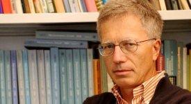 INTERVISTA - Il senso (civico) degli incentivi istituzionali secondo Guido Tabellini