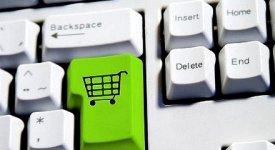 Tutti pazzi dello shopping online, 8 mld di euro di vendite solo sui siti italiani