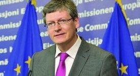 IMU: fa volare le entrate dello Stato ma l'Ue avverte