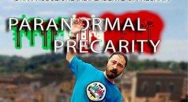 INTERVISTA - Coppini:
