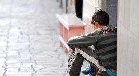 Calabria: contro la dispersione scolastica due nuovi Centri Educativi a Crotone e Scalea