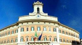 Empasse politico-economica italiana, i cinque punti da affrontare per non affondare