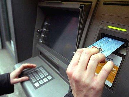 Privacy bancaria addio, da oggi contro l'evasione arriva l'Anagrafe dei conti correnti