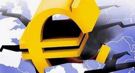 Addio all'euro? Per gli italiani è un progetto che va completato. È la crisi la vera emergenza