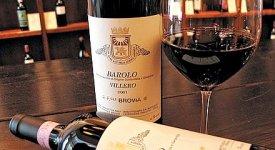 Il vino italiano? È cool, ma solo all'estero. Ecco dove e perché