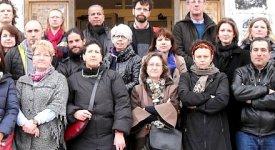 INTERVISTA - Università: la legge Gelmini miete le prime vittime tra i lettori stranieri
