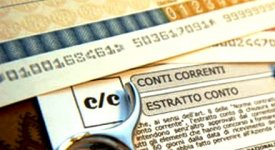 Italiani e le banche, quando i risparmi è meglio tenerli sotto il materasso
