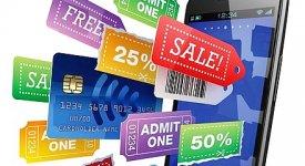 Consumatori multicanali, viaggio alla scoperta dei brand che si adeguano