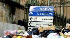 Dalla Corte europea multe record per l'Italia indisciplinata, nel 2012 pagati 120mln di euro