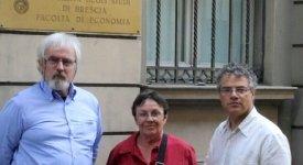 INCHIESTA - Niente più Erasmus in UK per l'Italia se non risolve la questione dei lettori stranieri
