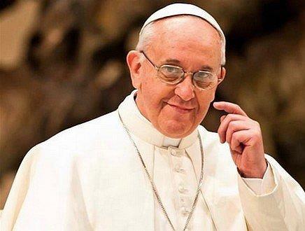 La Rivoluzione Bergoglio arriva anche alle finanze vaticane, via alla commissione d'inchiesta