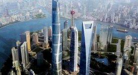 L'Imu sbarca in Cina per frenare l'impennata dei prezzi sugli immobili