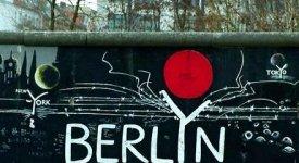 'Berlin is over, what's next?', se la normalizzazione porta al declino di una città