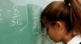 ADHD, quei bimbi troppo attivi 'controllati' con le anfetamine. E se non fossero affatto malati?
