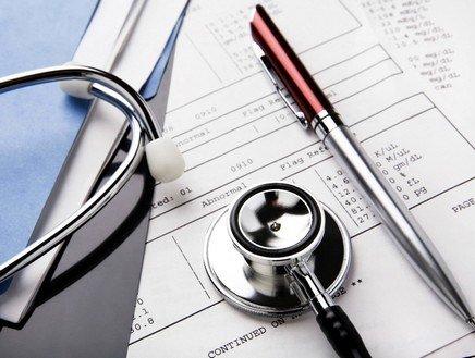 Polizze 'salate' contro gli errori medici? Asl e ospedali  optano per quelle 'fai da te'