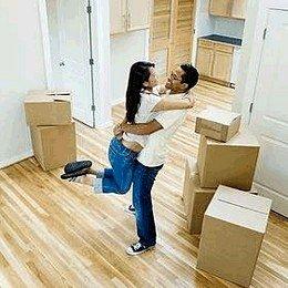 Mutui: per i giovani nulla da fare, solo 5 su 20 ne ottengono uno