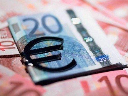 L'Italia dei 'fondi perduti': 14 i mld di euro UE ancora da spendere...che nessuno vuole!