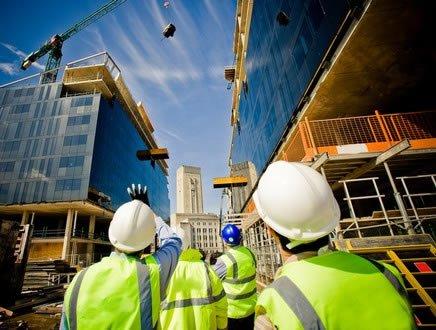 234 giorni per una autorizzazione, ecco cosa frena il mercato edilizio italiano