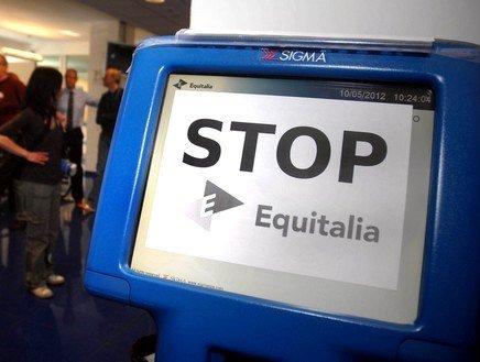 Crisi, Equitalia e Renzi: Eurispes,