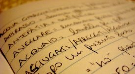 L'Italiano? Non è morto, è la quarta lingua più studiata nel mondo