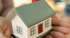 Mutui: via libera al Fondo Statale di garanzia per la prima casa. Ecco chi può richiederlo