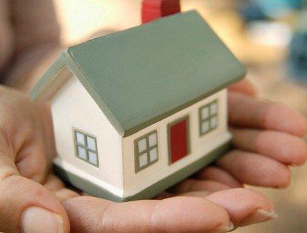 Mutui: via libera al Fondo Statale di garanzia per la prima casa. Ecco chi pu� richiederlo