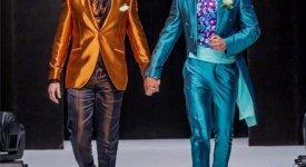 Matrimoni gay: il giorno più bello ha le mille sfumature di un amore
