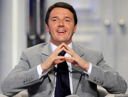 Matteo Renzi, ovvero il successo di un 'brand' promosso e venduto grazie ai social media