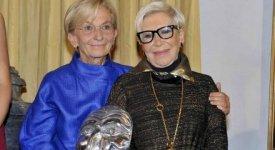 Moda, design e coiffeur: con il 'Passion Meets Fashion' premiata l'eccellenza italiana