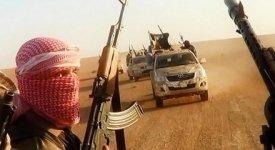 L'ANALISI - Isis: ecco perché la guerra di religione è soltanto un mezzo