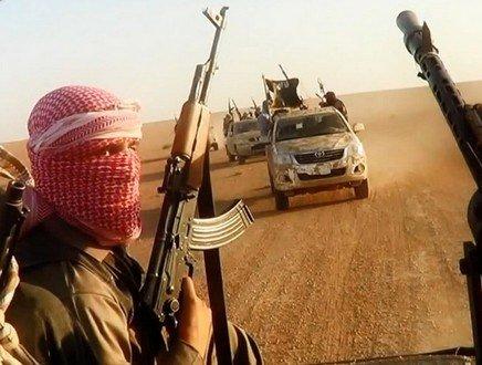 L'ANALISI - Isis: ecco perch� la guerra di religione � soltanto un mezzo