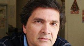 Daniele Manni, insegnante italiano candidato al 'Global Teacher Prize' scrive al Premier Renzi: ecco cosa chiede...