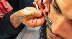 INTERVISTA - Morbida con volume o incolta rifinita: ecco i trend barba 2015 a misura di viso