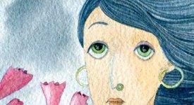 'Sette donne Rom': se la diversità da impedimento si trasforma in valore aggiunto