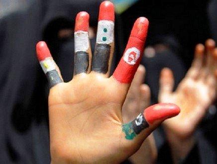 L'ANALISI – Medio Oriente: quando una rivoluzione non fa Primavera