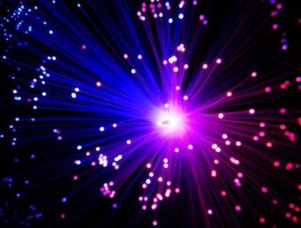 Sviluppo tecnologico, ricerca, qualità della vita: 2015 anno 'luminoso'