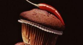 'Cibus'�quando il cibo diventa arte negli scatti delle 'Donne senza volto'