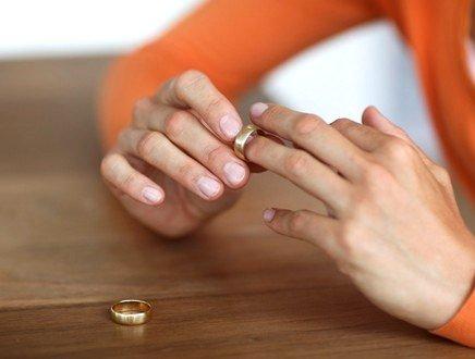 Divorzio breve ed i