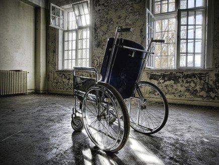 Ospedali Psichiatrici Giudiziari addio…o quasi. Ecco perché alcuni restano aperti nonostante la legge