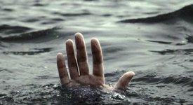 L'ANALISI - Tragedie del mare: quella norma che impedisce i soccorsi veloci su natanti stranieri