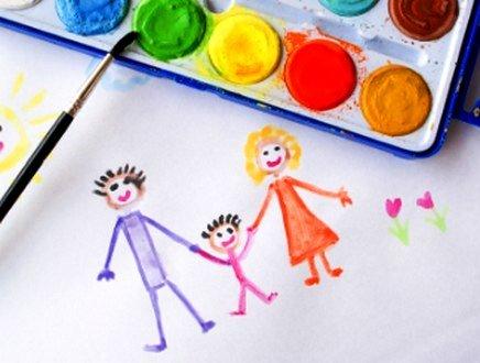 Dalle cene a portar via alle tate a domicilio: i sindaci in aiuto delle mamme. Ecco dove