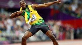 Dalla Giamaica alle Olimpiadi: la storia di Usain Bolt diventa un docu-film…'Verso Rio 2016'