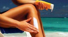INTERVISTA - Tumori della pelle: