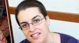 INTERVISTA - Licia Troisi:
